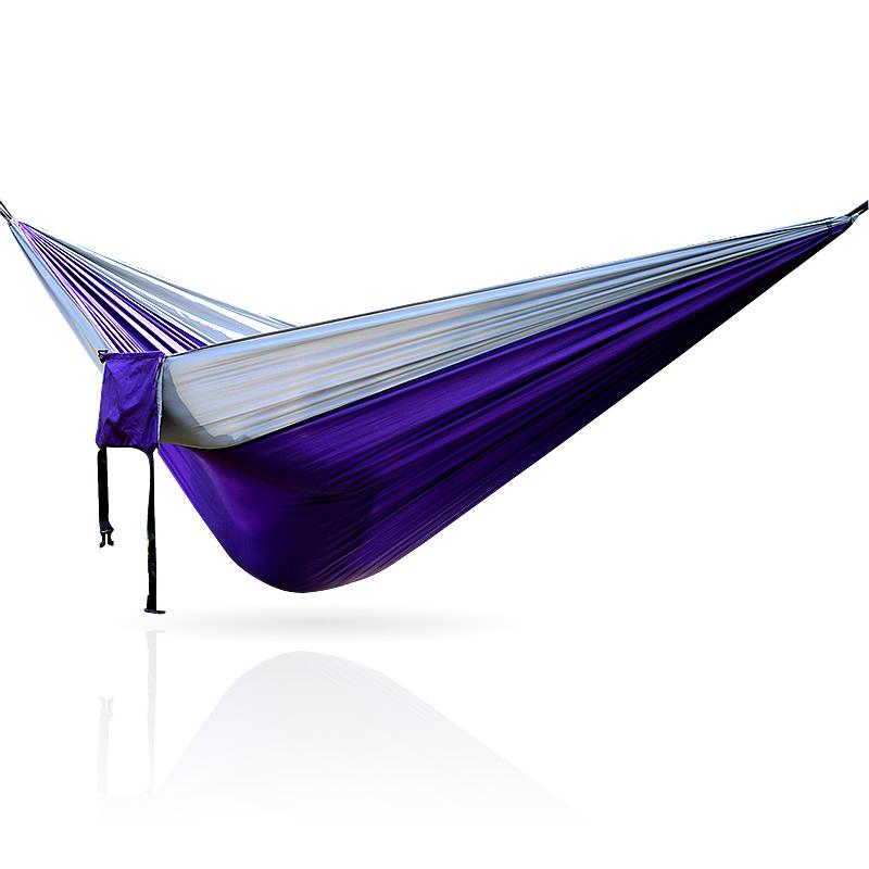 this hammock and lazy suspended the over backyard two out day looks sturdy pillars ideas colorful ornate from is