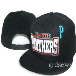 Compre Envío Gratis Nhl New Jersey Devils Snapback Sombreros De Los Hombres  Bordar Logotipo Del Equipo Deportes Ajustable Hockey Sobre Hielo Gorras Hip  Hop ... 80794e259da