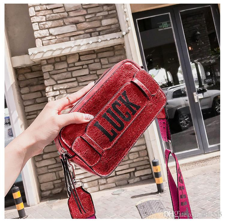 02e478ea4d Small Women Messenger Shoulder Mini Bag Simple Designer Pu Leather Crossbody  Bag Ladies Flap Female Bags Bolsas Femininas Qiqijia 5 Cheap Handbags  Handbags ...