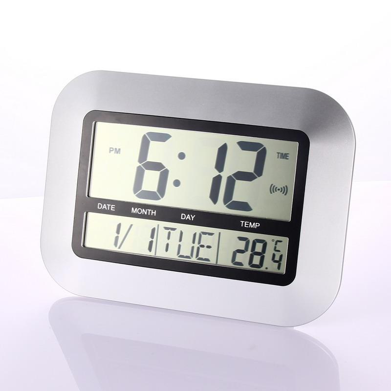 2018 Hina Clock Temperature Suppliers Alarm Clocks Temperature ...