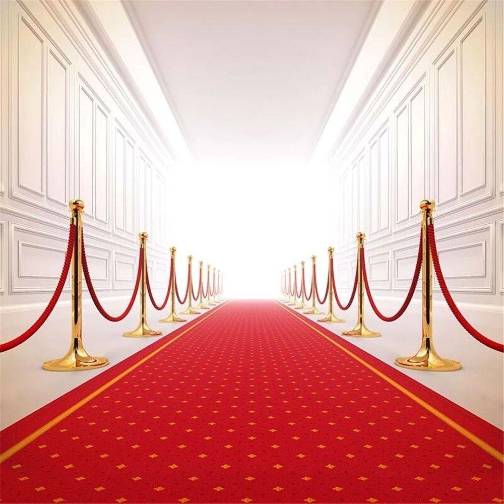 acheter tapis rouge toile de fond de mariage photographie. Black Bedroom Furniture Sets. Home Design Ideas