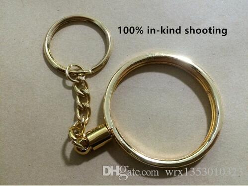 10pcs/lot Mixed sale!!!Challenge Coin protection shell - precious metals  gold silver Commemorative Coins Key Chain