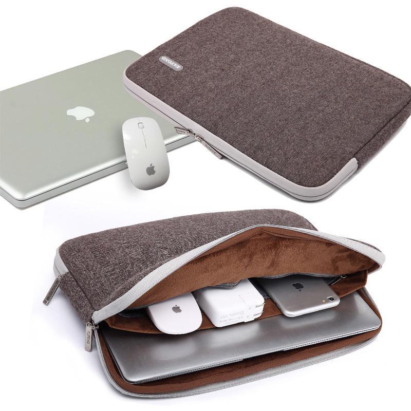 2019 kayond brand unisex laptop sleeve liner bag sleeve case