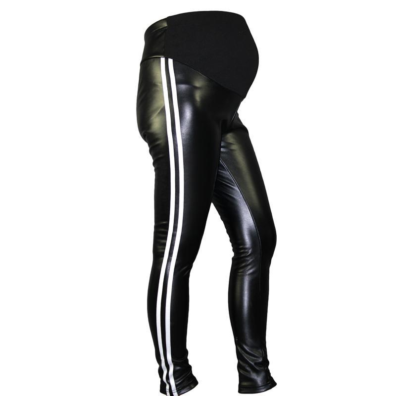 Legging Chaud Coton Femme Chaud Legging Femme EIW9YDH2