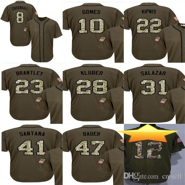 4d969ee8259 Cheap San Francisco Baseball Jerseys Best Black Gold Blank Baseball Jerseys