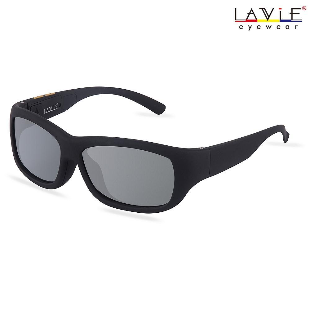 c8ecc47279b La Vie Original Design Sunglasses LCD Polarized Lenses Transmittance  Adjustable Lenses Suitable Both Outdoors And Indoors Bolle Sunglasses  Electric ...