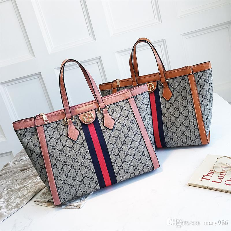dfba36b7d33c Women Bag Luxury Fashion Leather Handbag Ladies Famous Designer ...