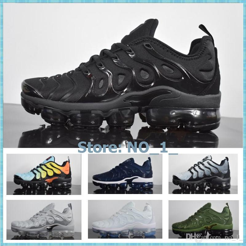 edac12bb3c57b ... wholesale compre vapor tn plus 2018 be true air vm max tn plus mujer  blanco plata