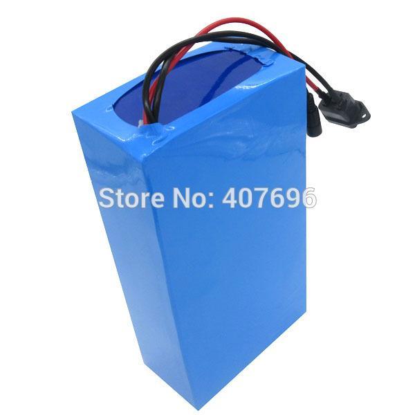 48V 15AH pvc battery-5
