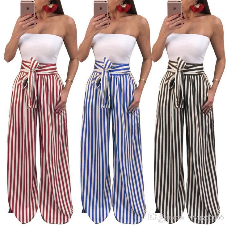eeb1376de6fe Women s Sexy Jumpsuits Fashionable Strapless Sleeveless Pure Color ...