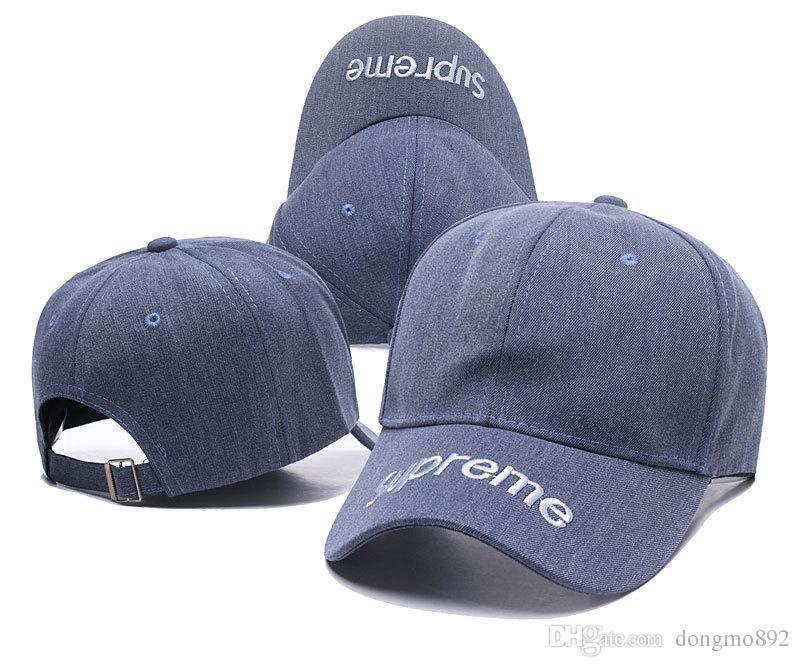 Best Quality Baseball Hats Box Logo Snapback Ua Headbands Baseball Caps For  Men Gorra Steelers Raiders Winter Hat Embroidered Streetwear 027 Flat Cap  ... 145cd7a67fe