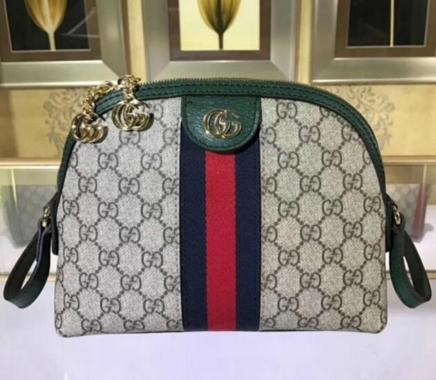 1bf11182536a NEW TOP 499621 ORIGINAL WOMAN GREEN LEATHER CLUTCH BAG Hobo HANDBAGS TOP  HANDLES BOSTON CROSS BODY MESSENGER SHOULDER BAGS Shoulder Bags Designer  Purses ...