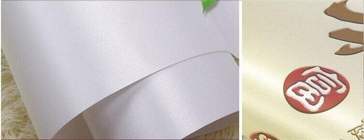 Papel tapiz fotográfico Estéreo 3D Ventana Playa Paisaje Mural Sala de estar TV Sofá Fondo Pintura de pared Papel De Parede Decoración para el hogar