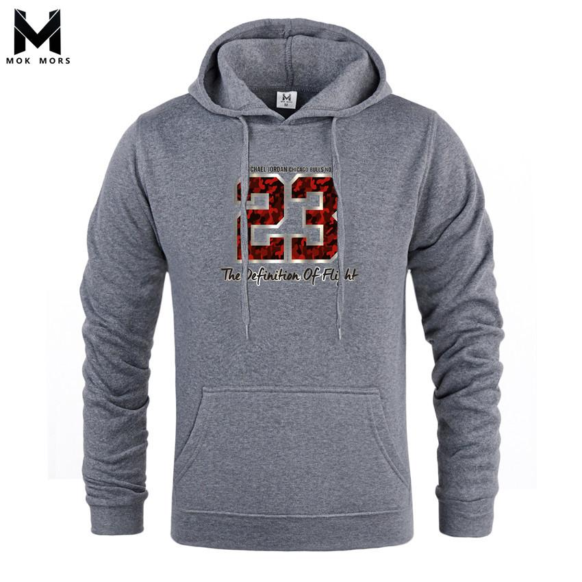 7b2164f914 2019 Best Selling Men S New Casual Hip Hop Letters Printed Long Sleeved  Hoodies Men Fashion Brand Business Casual Wild Mens Hoodies From Vanilla15