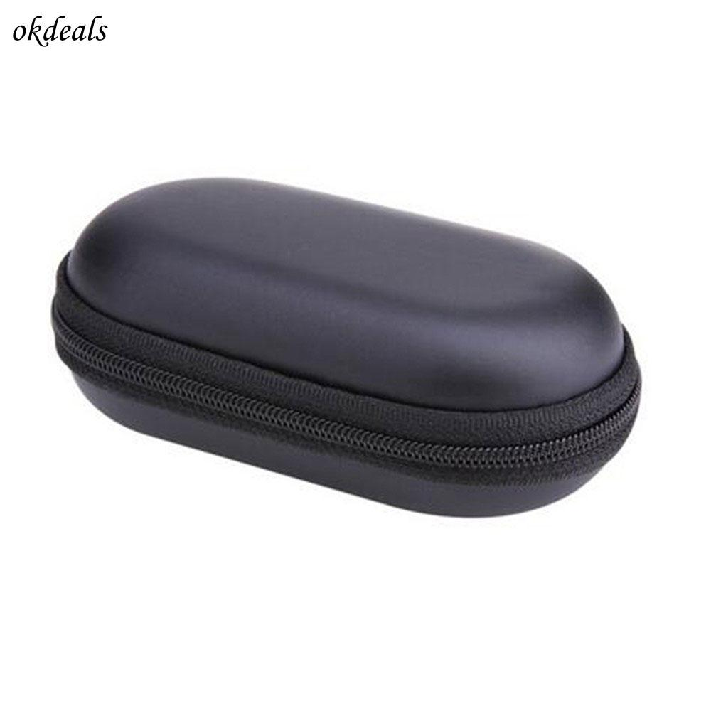 Travel Case Elliptical EVA Storage Cases Portable Case For Cellphone USB Chargers  Cables Headphone Cable Mp3 Mp4 Aliexpress Aliexpress.com Online Shopping ...