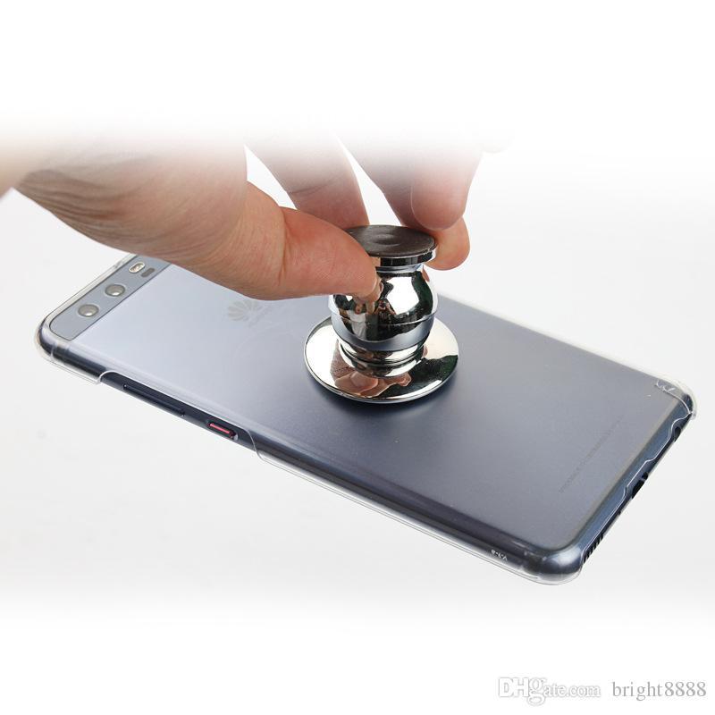 سيارة الهاتف المحمول حامل الصك حامل متعدد الوظائف سيارة الهاتف المغناطيسي حامل الإبداعية المغناطيس الملاحة حامل العالمي