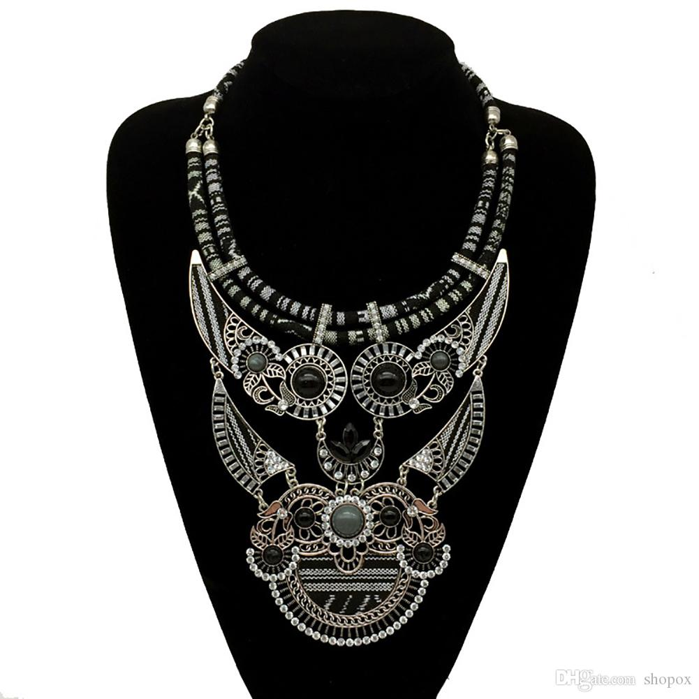 Cheap Horn Pendant Jewelry Wholesale Hamsa Pendants Jewelry 60d65fb07389