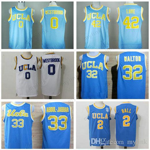 finest selection 60e44 3374e coupon russell westbrook college jersey 64cc2 0e0b6