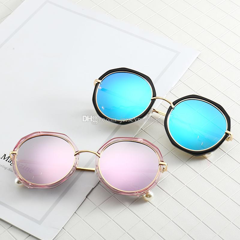 5ad15f46db C Brand Designer 2201 Famous Sunglasses Multicolor Fashion Brand Top ...