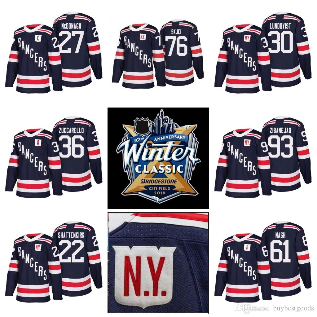 low cost ef2d6 6fc7e wholesale new york rangers jersey winter classic 7da06 e90ed