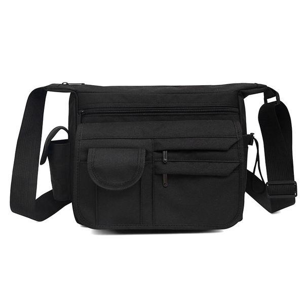 Luxury Men Bag Handbags Man Computer Laptop Shoulder Bag Business ... 257041d3e7cea