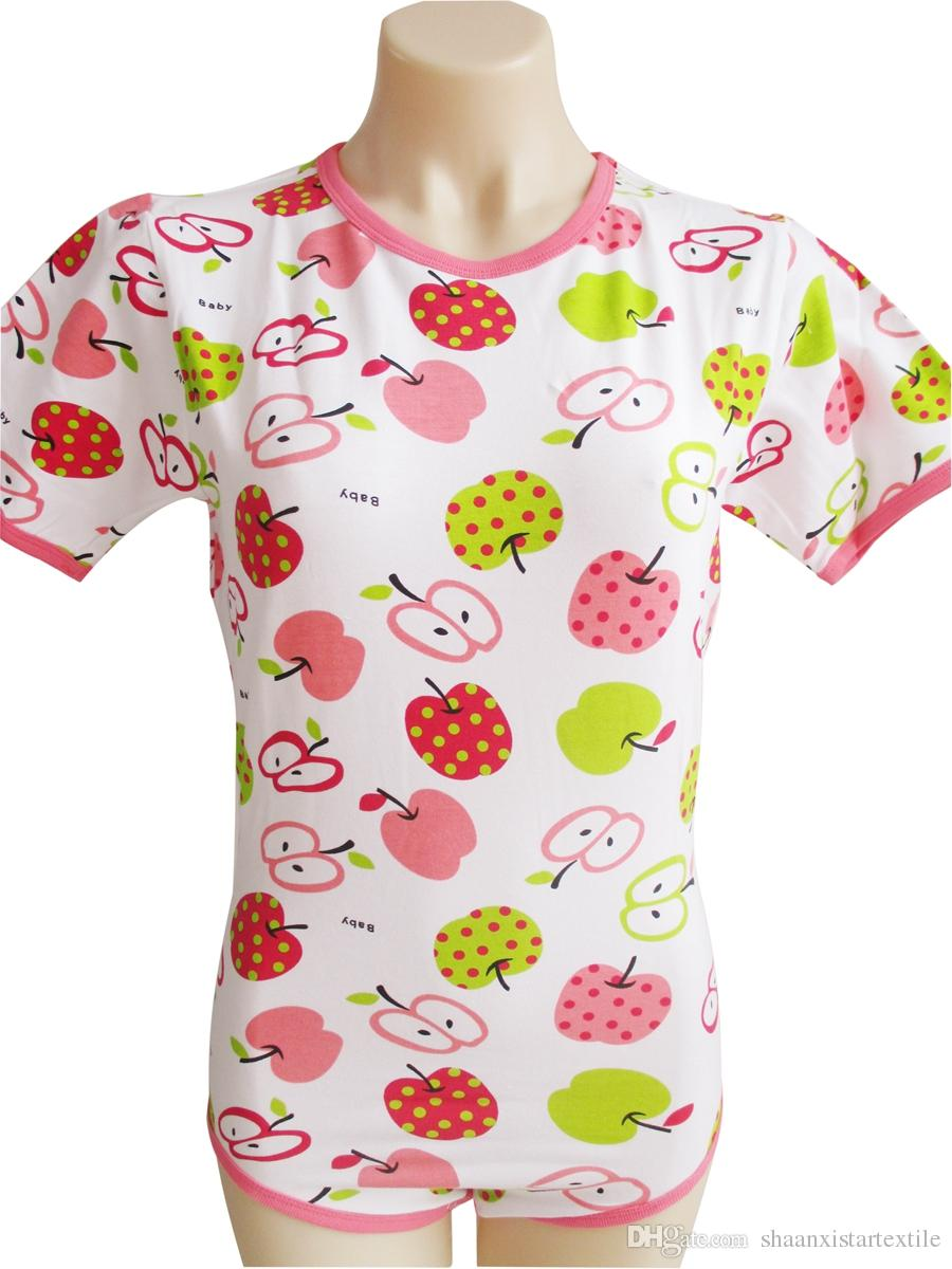 39c21f7ab77b 2019 Red Apple Printing Bodysuit/Adult Onesie/Adult Bodysuit/Adult Baby  Romper/Abdl Clothes/Printed Adult Bodysuit From Shaanxistartextile, $18.1 |  DHgate.