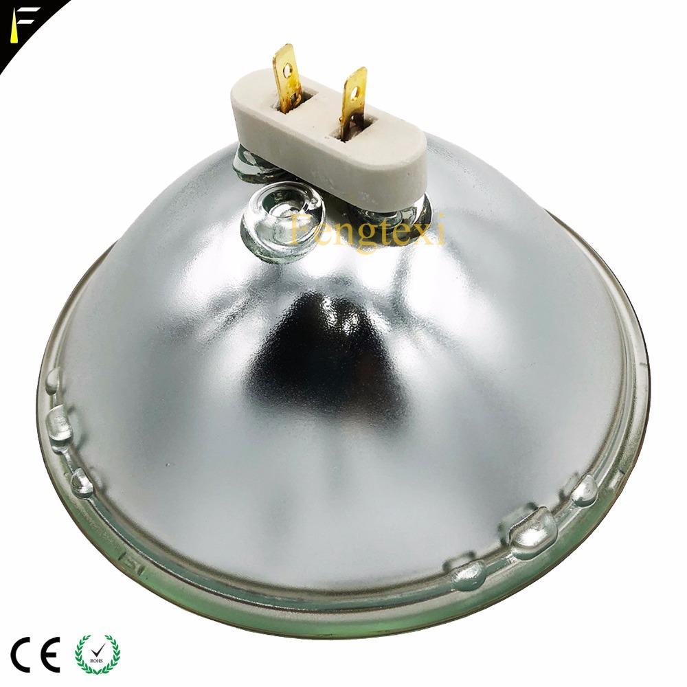 Par Lamp PAR56 300w CP60/CP61/CP62 for Traditional Par Light Can Replacement For AC Light/Audience Light Bulb
