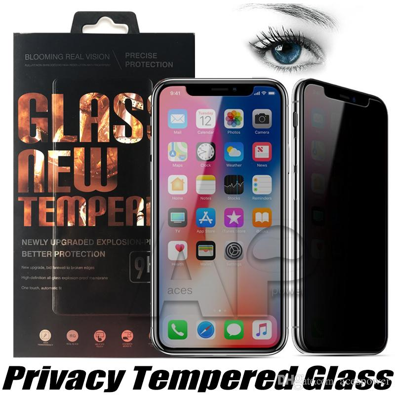 Giveaway iphone xs max screen protector front and back and camera