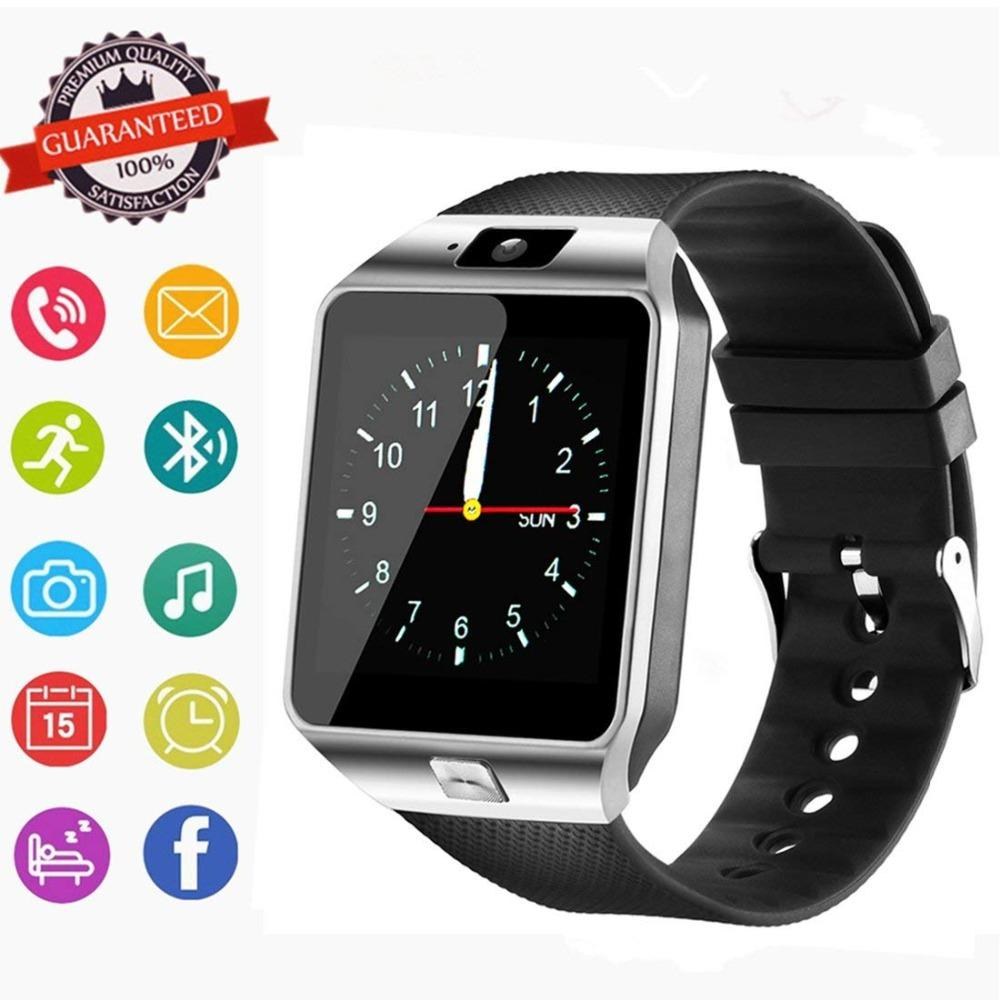 Back To Search Resultswatches Independent Sport Smart Watch Children Watches Kids For Girls Boys Wrist Watch Digital Electronic Led Wristwatch Child Students Clock Gifts To Have A Long Historical Standing