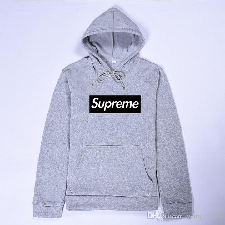 2018 hot mens hip hop hoodies sweat suit tracksuit men with the hole hoodies men fashion set winter male streetwear_H38