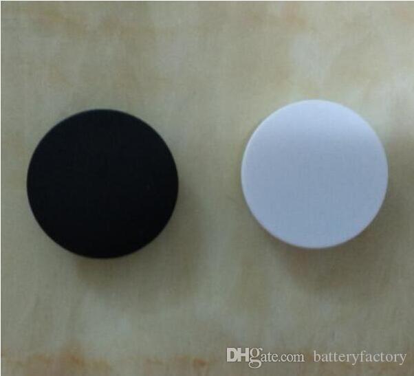 블루 패키지와 함께 보편적 인 휴대 전화 홀더 3M 접착제 스탠드 손가락 홀더 유연한 아이폰 삼성 DHL