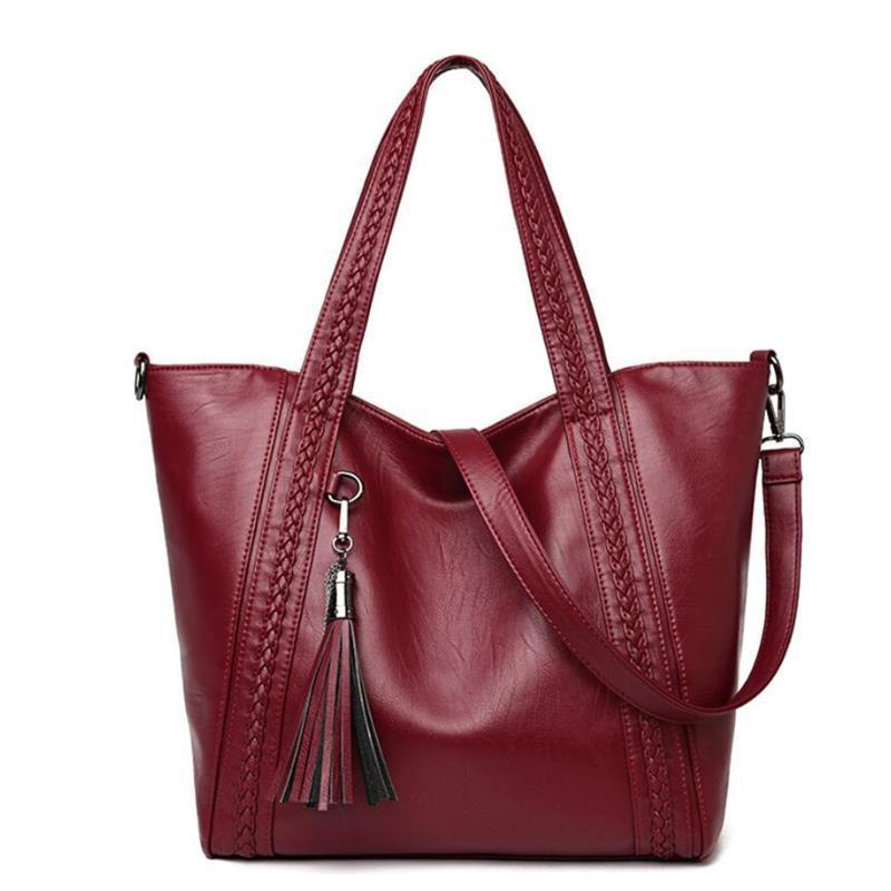 bac9bf53c8f0 Women Handbag Wallets Ladies Designer Brand S Purse Bag Lady Clutch Purse  Retro Shoulder Bag Wallet Purse Handbags 3793 Hobo Handbags Red Handbags  From ...