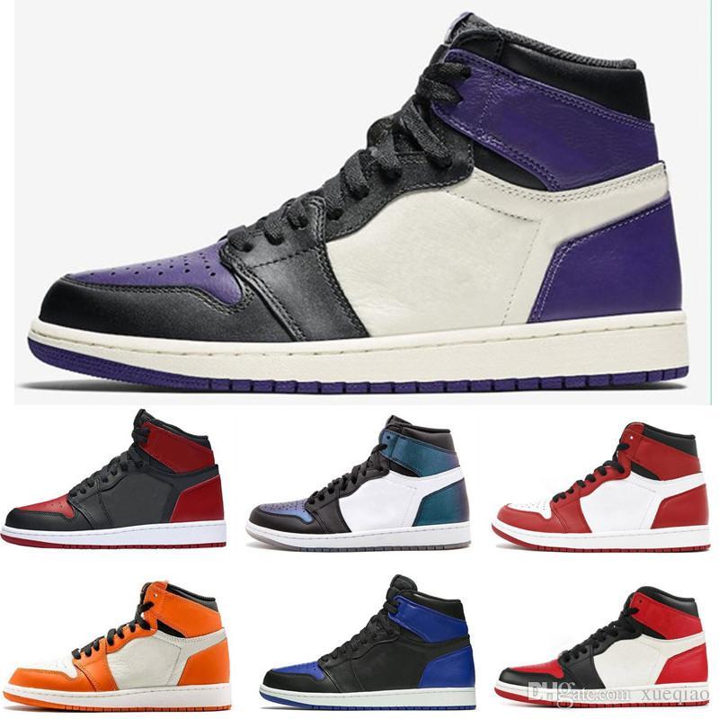 583de5c1af0 High Quality Basketball Shoes 11 Gym Red Midnight Navy Slam Dunk ...