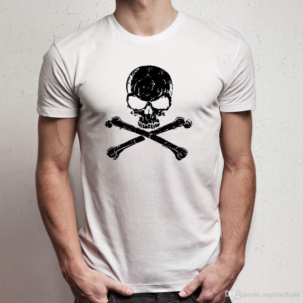 Distressed Skull Sleeveless Moisture Wicking da4faca4 6329 46a1 9e43  1f8b25bed3d8 1024x1024 Buy Online T Shirts Make Tee Shirts From  Anglinzhijun 88fe44c86f8