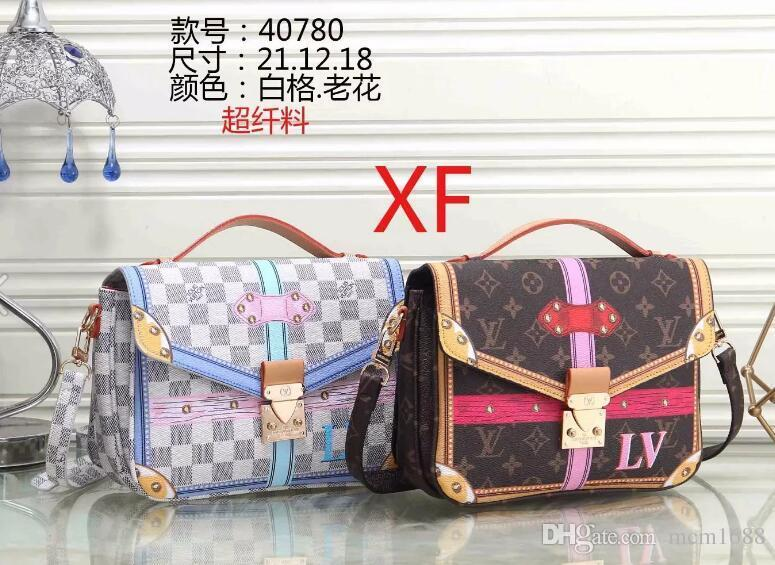 cff2a1aea380 46 Styles Europe 2018 Luxury Brand Women Bags Handbag Famous ...