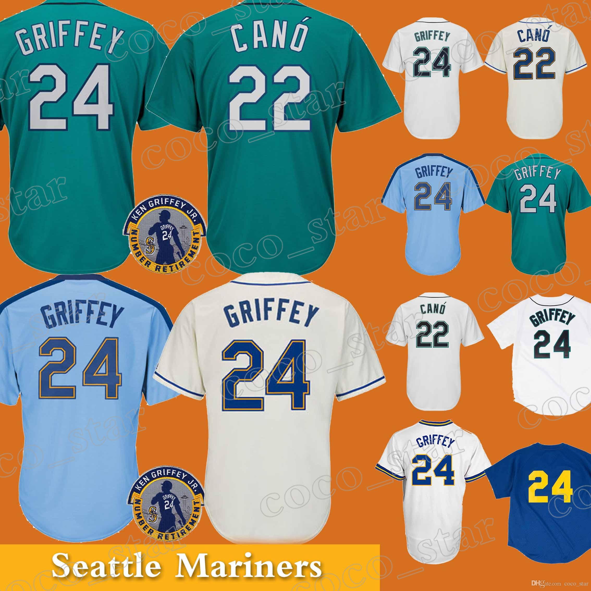 cheap for discount 08f75 68381 cheapest seattle mariners jersey sale 77c03 eb0eb