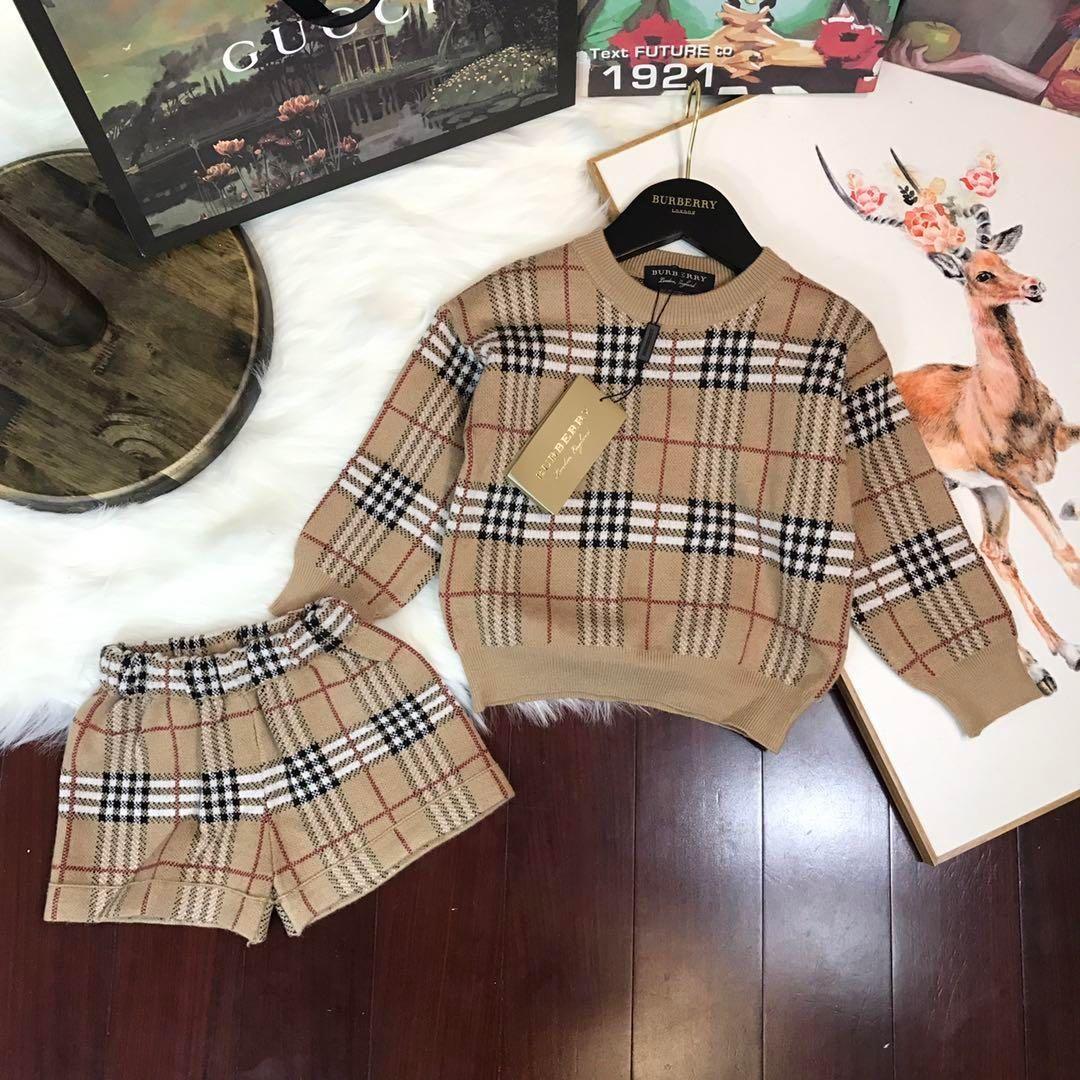 6d6303cf Burberry Shirts Dhgate