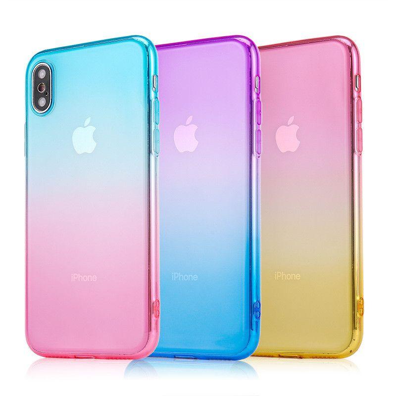 Cover iPhone 7 Plus,Cover iPhone 8 Plus,Cristallo lusso Bling ...