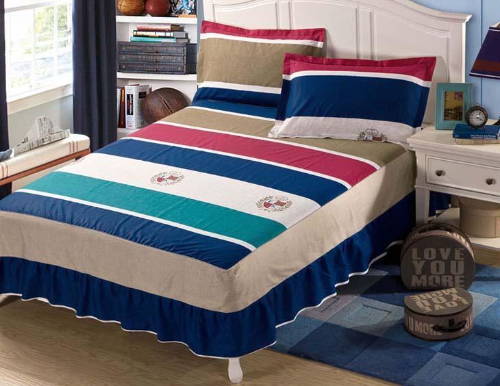 Matras King Size : Матрас для кровати king size б у фото Цена договорная