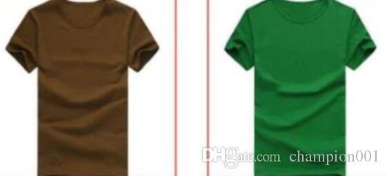 Бесплатная доставка спорт футбол BALR футболки мужчины футбол balr человек футболка хлопок o шеи мужские топы евро размер