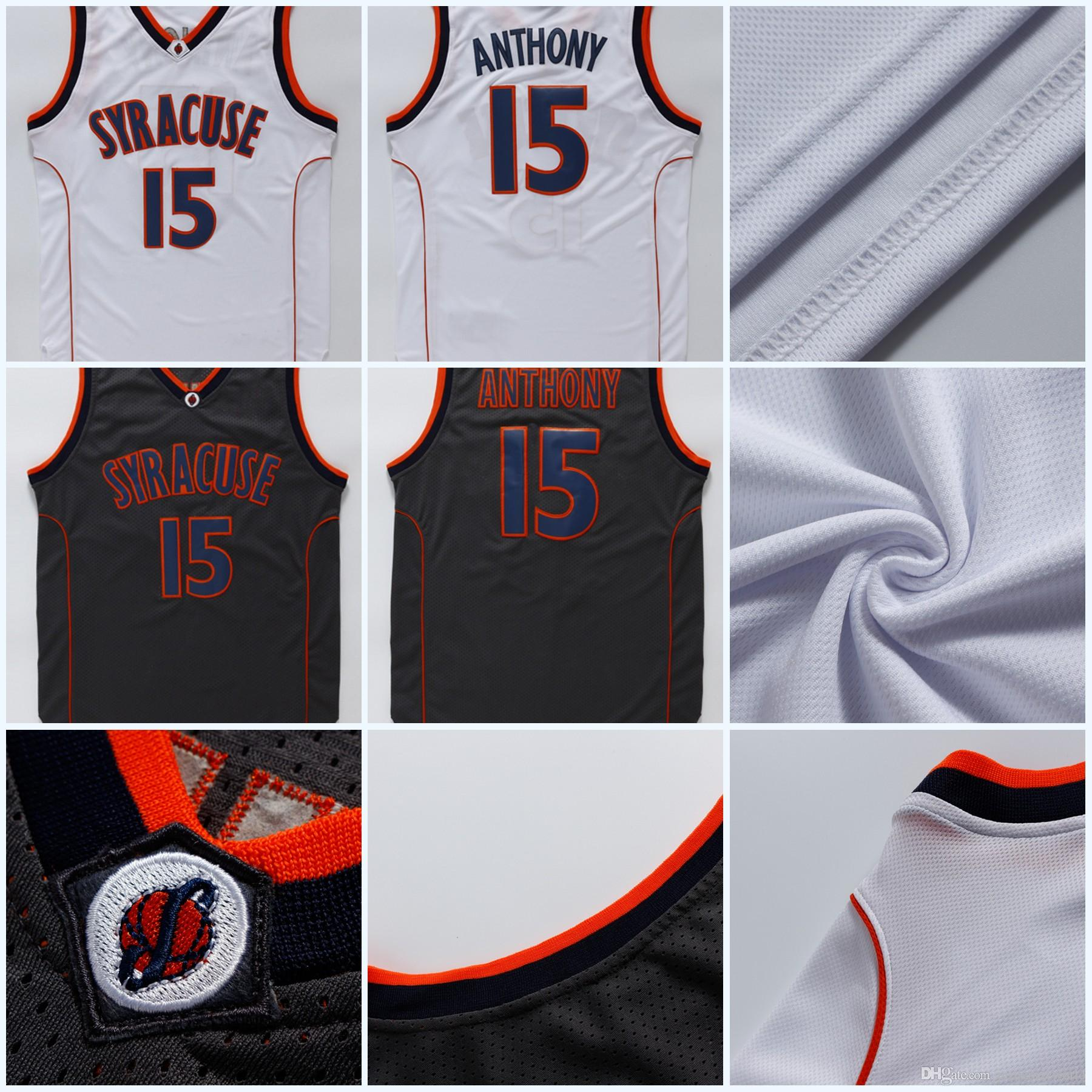 check out 65f9f 2160b buy carmelo anthony infant jersey d12c7 d75dc