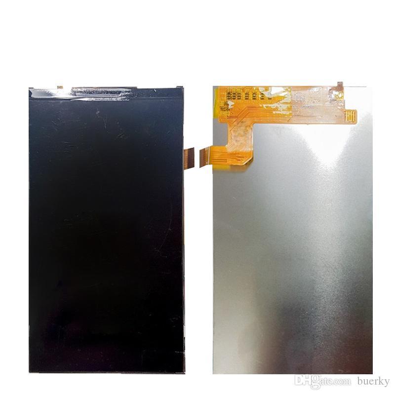 5 stücke lcd bildschirm für lanix ilium x510 lcd display monitor glas digitizer sensor ersatz kostenloser versand