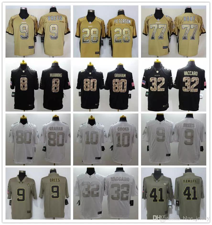best service c130f 8aa88 get drew brees 50th anniversary jersey fb252 7a52b