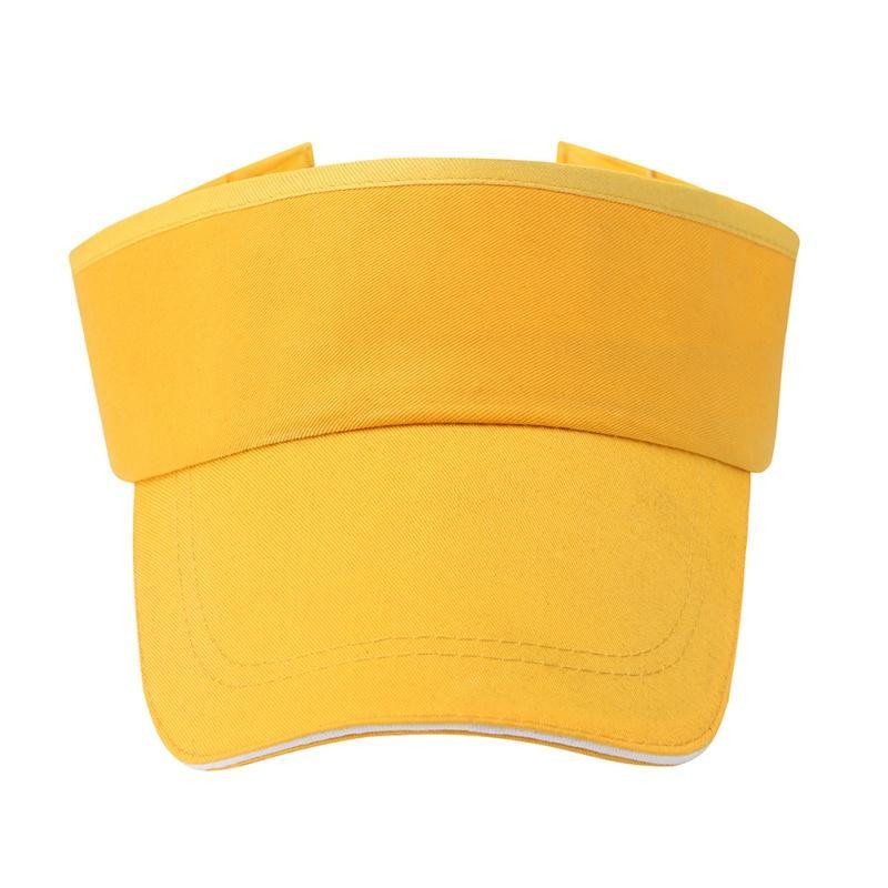 2019 Women Summer Best Hats For Sport Bone Visor Tennis Caps Baseball Hat  Running Hats From Yiyunwat a7341cd6c1bd