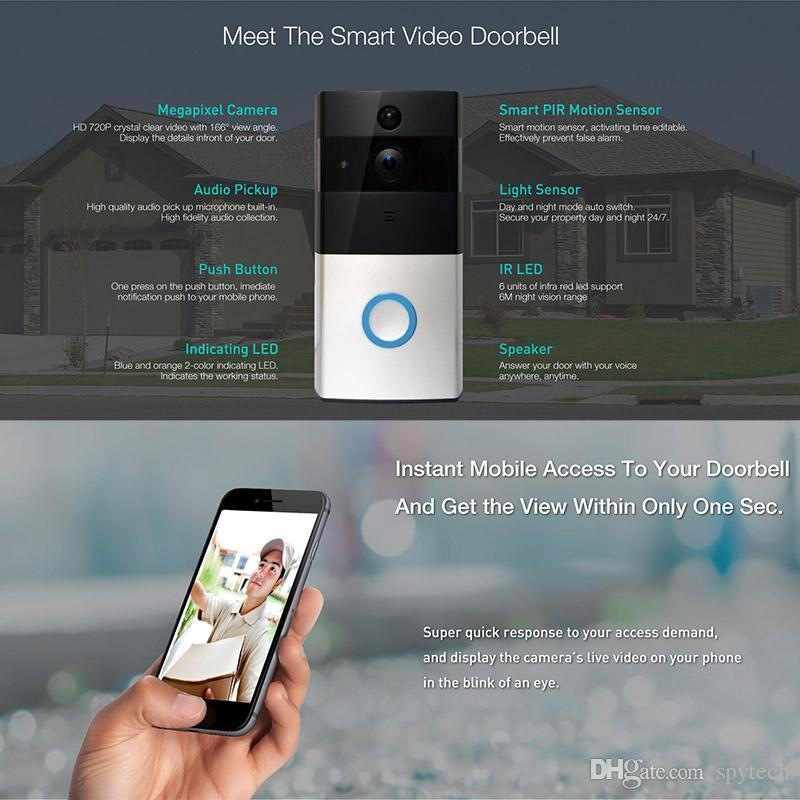 https://www.dhresource.com/0x0s/f2-albu-g7-M00-7D-9F-rBVaSVq7LSyAT6uFAAJoTE2ezRc959.jpg/app-smart-door-bell-wifi-door-viewer-apartment.jpg