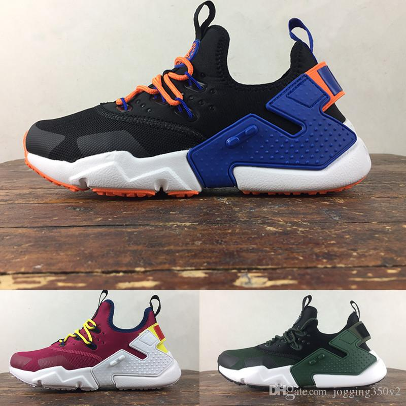 sports shoes 0fbae 6704a Cheap New Fenty Shoes Best Men Wings Shoes