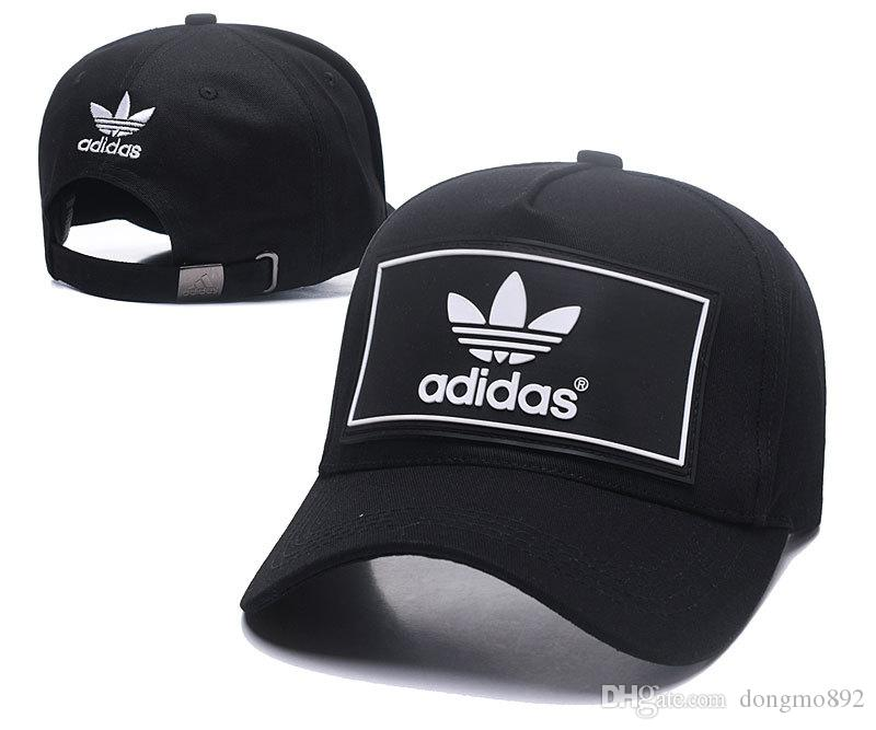 54ecba9d8c75a Compre Gorras De Béisbol De Alta Calidad Races Headwear Raiders Flexfit  Western Ball Caps Diseñador Sun Hats Gorra De Camionero Old Baseball Hats  G02 A ...