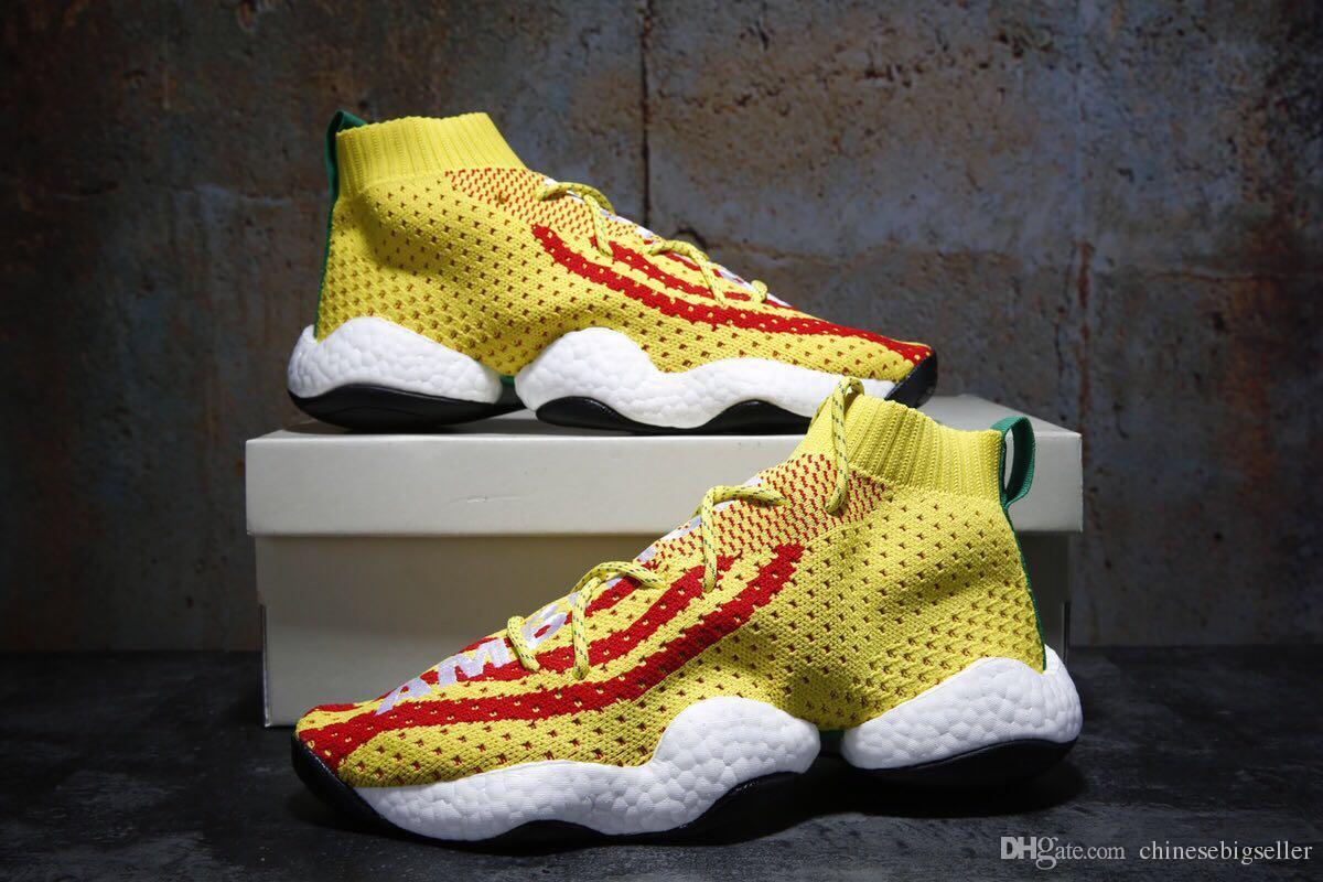 f22bdf320b090 Acheter Bryant Lvl Basketball Boost Kobe Shoes Crazy I Adidas Byw TwzCtTqrx