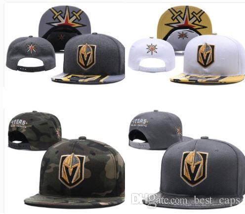 2019 Wholesale Men Women S Snapback Vegas Golden Knights Caps All Teams  Football Hats Hip Hop Sports Hat Fashion Outdoor Cap 10000+ From Best caps 0d18eb8ce1