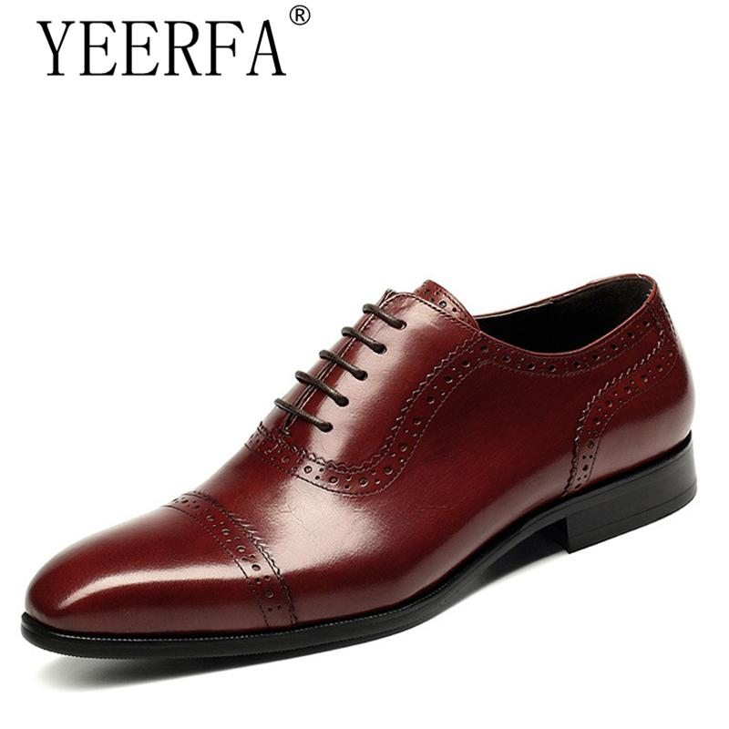 90895546a8e Classic Mens Genuine Leather Dress Shoes Elegant Mens Church Shoes Wedding  And Party Wear Office Work Italian Penny Loafers Wedges Shoes From  Vikiipedia
